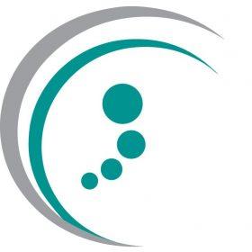 LogoFundaSolo
