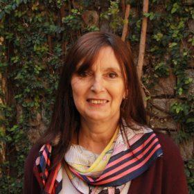 Adriana Varela G