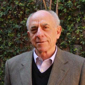Jorge Schurman G