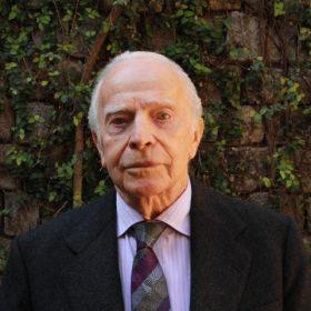 Miguel Grincajger G