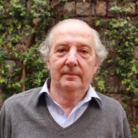 Nestor Vain G