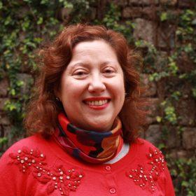 Rose Mari Soria G